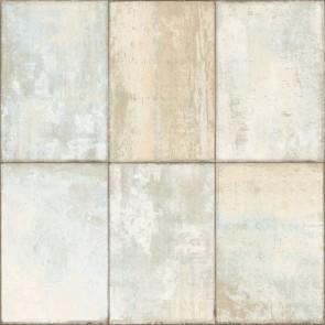 Ταπετσαρία Τοίχου Ορθογώνιο Πλακάκι   – Parato, Materika – Decotek 29943