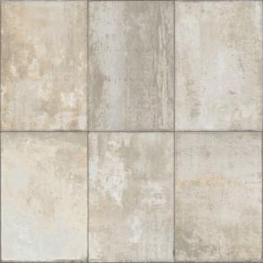 Ταπετσαρία Τοίχου Ορθογώνιο Πλακάκι   – Parato, Materika – Decotek 29944