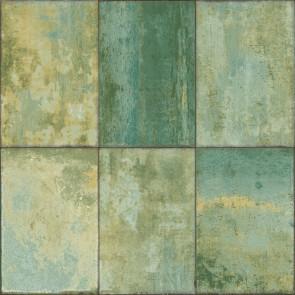 Ταπετσαρία Τοίχου Ορθογώνιο Πλακάκι   – Parato, Materika – Decotek 29945