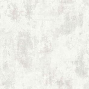 Ταπετσαρία Τοίχου Τεχνοτροπία Τσιμέντο – Parato, Materika – Decotek 29960