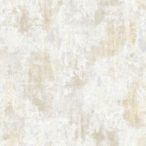 Ταπετσαρία Τοίχου Τεχνοτροπία Τσιμέντο – Parato, Materika – Decotek 29961