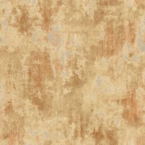 Ταπετσαρία Τοίχου Τεχνοτροπία Τσιμέντο – Parato, Materika – Decotek 29967