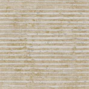 Ταπετσαρία Τοίχου Τεχνοτροπία με Γραμμές– Parato, Materika – Decotek 29981