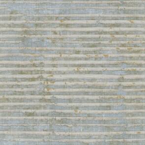 Ταπετσαρία Τοίχου Τεχνοτροπία με Γραμμές– Parato, Materika – Decotek 29986