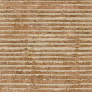 Ταπετσαρία Τοίχου Τεχνοτροπία με Γραμμές– Parato, Materika – Decotek 29987