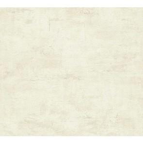 Ταπετσαρία Τοίχου Τσιμέντο - AS Creation, Best of Wood 'n' Stone - Decotek 306681