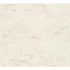 Ταπετσαρία Τοίχου Τσιμέντο - AS Creation, Best of Wood 'n' Stone - Decotek 306682