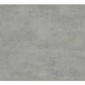 Ταπετσαρία Τοίχου Τσιμέντο - AS Creation, Best of Wood 'n' Stone - Decotek 306683