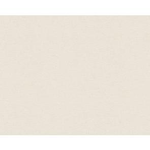 Ταπετσαρία Τοίχου Μονόχρωμη - AS Creation, Revival - Decotek 306881