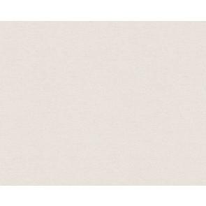 Ταπετσαρία Τοίχου Μονόχρωμη - AS Creation, Revival - Decotek 306882