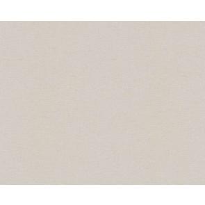 Ταπετσαρία Τοίχου Μονόχρωμη - AS Creation, Revival - Decotek 306886