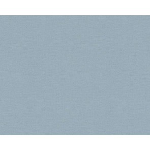 Ταπετσαρία Τοίχου Μονόχρωμη - AS Creation, Revival - Decotek 306887