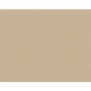 Ταπετσαρία Τοίχου Μονόχρωμη - AS Creation, Revival - Decotek 306888