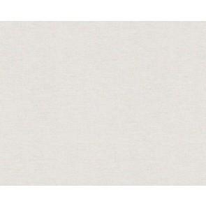 Ταπετσαρία Τοίχου Μονόχρωμη - AS Creation, Revival - Decotek 306889