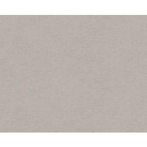 Ταπετσαρία Τοίχου Μονόχρωμη - AS Creation, Revival - Decotek 306894