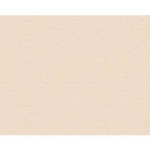 Ταπετσαρία Τοίχου Τεχνοτροπία - As Creation, Bjorn - Decotek 306896