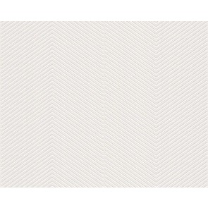 Ταπετσαρία Τοίχου Ριγέ - AS Creation, Revival - Decotek 306981