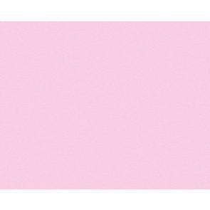 Ταπετσαρία Τοίχου Μονόχρωμη - AS Creation, Boys and Girls 6 - Decotek 309563