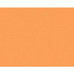 Ταπετσαρία Τοίχου Μονόχρωμη - AS Creation, Boys and Girls 6 - Decotek 309587