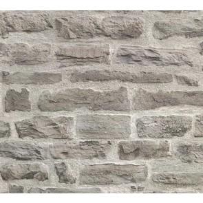 Ταπετσαρία Τοίχου Πέτρα - AS Creation, Best of Wood 'n' Stone - Decotek 319441