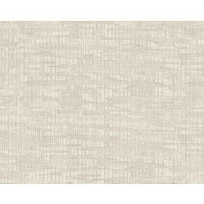 Ταπετσαρία Τοίχου Τεχνοτροπία - AS Creation, Revival - Decotek 327352