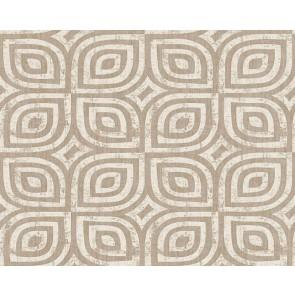 Ταπετσαρία Τοίχου Μοντέρνα - AS Creation, Revival - Decotek 327371
