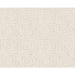 Ταπετσαρία Τοίχου Μοντέρνα - AS Creation, Revival - Decotek 327373