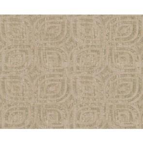 Ταπετσαρία Τοίχου Μοντέρνα - AS Creation, Revival - Decotek 327374