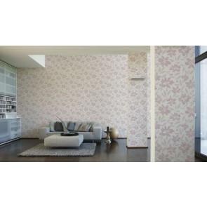 Ταπετσαρία Τοίχου Φλοράλ - AS Creation, Moments - Decotek 328331