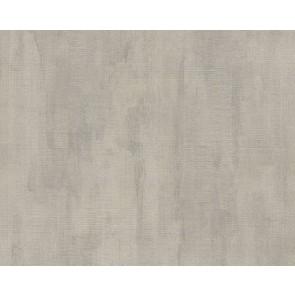 Ταπετσαρία Τοίχου Τεχνοτροπία - AS Creation, Revival - Decotek 340814