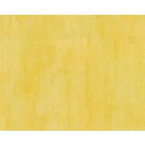 Ταπετσαρία Τοίχου Τεχνοτροπία - AS Creation, Revival - Decotek 340816