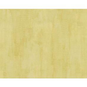 Ταπετσαρία Τοίχου Τεχνοτροπία - AS Creation, Revival - Decotek 340817
