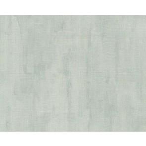 Ταπετσαρία Τοίχου Τεχνοτροπία - AS Creation, Revival - Decotek 340819