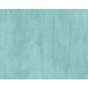 Ταπετσαρία Τοίχου Τεχνοτροπία - AS Creation, Revival - Decotek 340821
