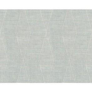 Ταπετσαρία Τοίχου Ριγέ - AS Creation, Revival - Decotek 342184