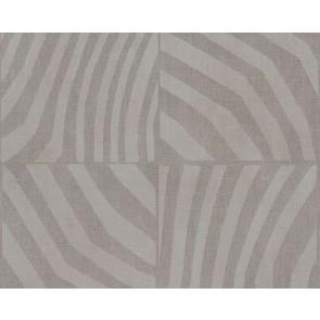 Ταπετσαρία Τοίχου Πλακάκι - AS Creation, Revival - Decotek 342191