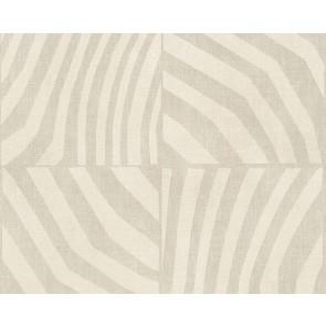 Ταπετσαρία Τοίχου Πλακάκι - AS Creation, Revival - Decotek 342192