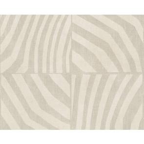 Ταπετσαρία Τοίχου Πλακάκι - AS Creation, Revival - Decotek 342193