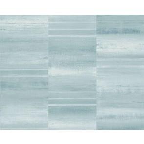 Ταπετσαρία Τοίχου Μοντέρνα - AS Creation, Revival - Decotek 342402