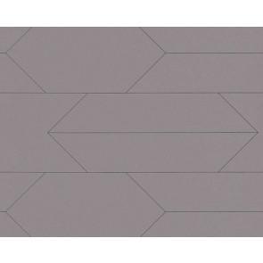 Ταπετσαρία Τοίχου Γεωμετρικά Σχήματα - As Creation, Bjorn - Decotek 348682