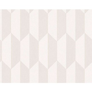 Ταπετσαρία Τοίχου Μοντέρνα - As Creation, Bjorn - Decotek 349001