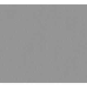 Ταπετσαρία Τοίχου Μονόχρωμη - As Creation, Bjorn - Decotek 349316