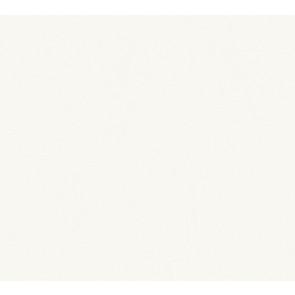 Ταπετσαρία Τοίχου Μονόχρωμη - As Creation, Bjorn - Decotek 349323
