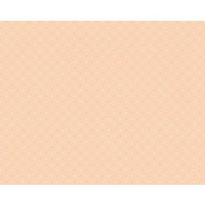 Ταπετσαρία Τοίχου Γεωμετρικά Σχήματα - As Creation, Bjorn - Decotek 351171