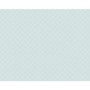 Ταπετσαρία Τοίχου Γεωμετρικά Σχήματα - As Creation, Bjorn - Decotek 351172