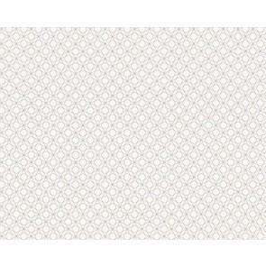 Ταπετσαρία Τοίχου Γεωμετρικά Σχήματα - As Creation, Bjorn - Decotek 351173