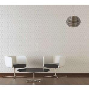 Ταπετσαρία Τοίχου Γεωμετρικά Σχήματα - As Creation, Bjorn - Decotek 351182