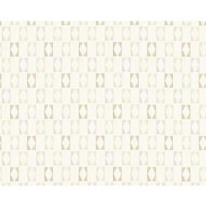 Ταπετσαρία Τοίχου Γεωμετρικά Σχήματα - As Creation, Bjorn - Decotek 351183