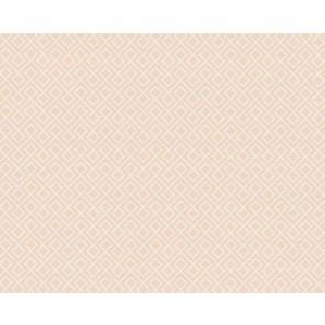 Ταπετσαρία Τοίχου Γεωμετρικά Σχήματα - As Creation, Bjorn - Decotek 351801