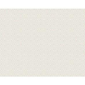 Ταπετσαρία Τοίχου Γεωμετρικά Σχήματα - As Creation, Bjorn - Decotek 351802